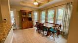 39328 Rosalind Drive - Photo 4