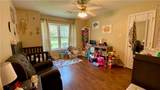 39328 Rosalind Drive - Photo 6