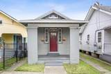 3329 Delachaise Street - Photo 1