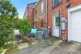1706 Delachaise Street - Photo 26