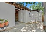 3042 St Philip Street - Photo 17