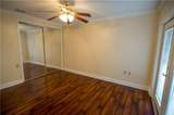 520 Temple Place - Photo 10