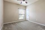 14662 Madison Lane - Photo 10