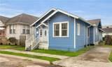 4306 Elba Street - Photo 2