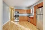 2701 03 Frankfort Street - Photo 4