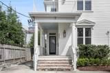 3521 Chestnut Street - Photo 1
