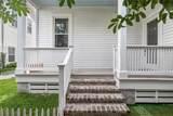 3521 Chestnut Street - Photo 25