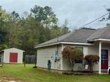 60263 Williams Drive - Photo 17