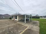 8082 Highway 23 Highway - Photo 4