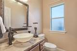 245 Masters Point Circle - Photo 11