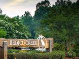 Audubon Parkway - Photo 1