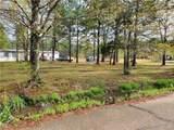27115 Hutchinson Cemetery Road - Photo 1