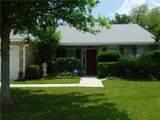 1019 Sterling Oaks Boulevard - Photo 1