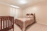 3601 Plymouth Place - Photo 13