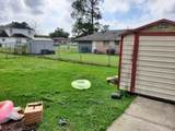 2052 Armstrong Drive - Photo 3