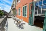 1331 Decatur Street - Photo 12