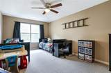 229 Philly Court - Photo 18
