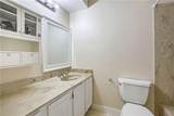 2050 Halsey Avenue - Photo 12