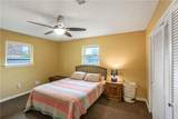 2050 Halsey Avenue - Photo 13