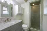 2050 Halsey Avenue - Photo 14