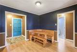 2050 Halsey Avenue - Photo 4