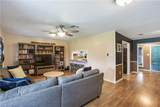 2050 Halsey Avenue - Photo 6