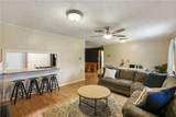 2050 Halsey Avenue - Photo 7