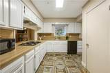 2050 Halsey Avenue - Photo 8