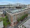 700 Peters Street - Photo 1