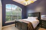 452 Red Maple Drive - Photo 11