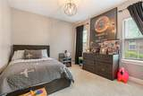452 Red Maple Drive - Photo 13
