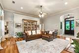 452 Red Maple Drive - Photo 3