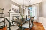 452 Red Maple Drive - Photo 5