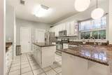 452 Red Maple Drive - Photo 6