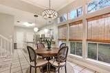 452 Red Maple Drive - Photo 7