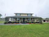 12450 Highway 23 Highway - Photo 1