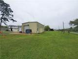 12450 Highway 23 Highway - Photo 17
