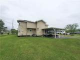 12450 Highway 23 Highway - Photo 18