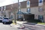 2720 Whitney Place - Photo 2