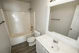 530 Montmartre Street - Photo 21