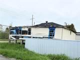 2801 Louisa Street - Photo 12