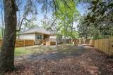 61258 Forest Drive - Photo 14