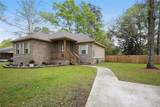 61258 Forest Drive - Photo 2