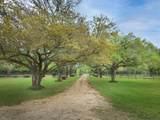 82169 Morgan Road - Photo 40