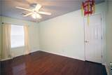 4405 Laplace Street - Photo 16
