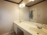 4405 Laplace Street - Photo 17