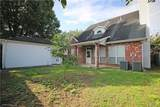4405 Laplace Street - Photo 21