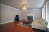4405 Laplace Street - Photo 5