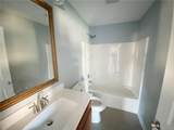 1020 Oak Avenue - Photo 8