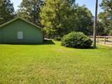 46161 N Baptist Road - Photo 9